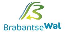 Brabantse Wal