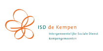 ISD de Kempen